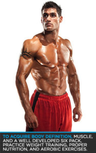 how-to-get-ripped-
