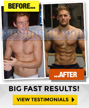 SEE REAL PRODUCT RESULTS